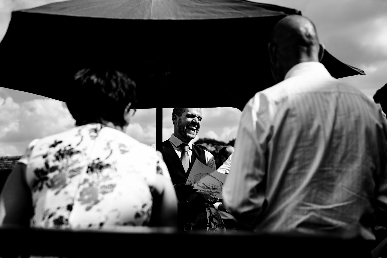 B&W weddings 091.jpg
