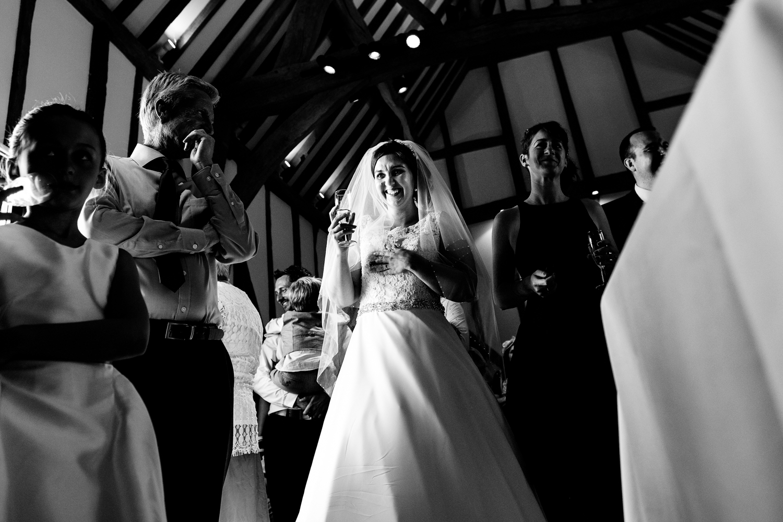 B&W weddings 096.jpg