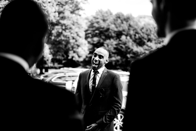 B&W weddings 117.jpg