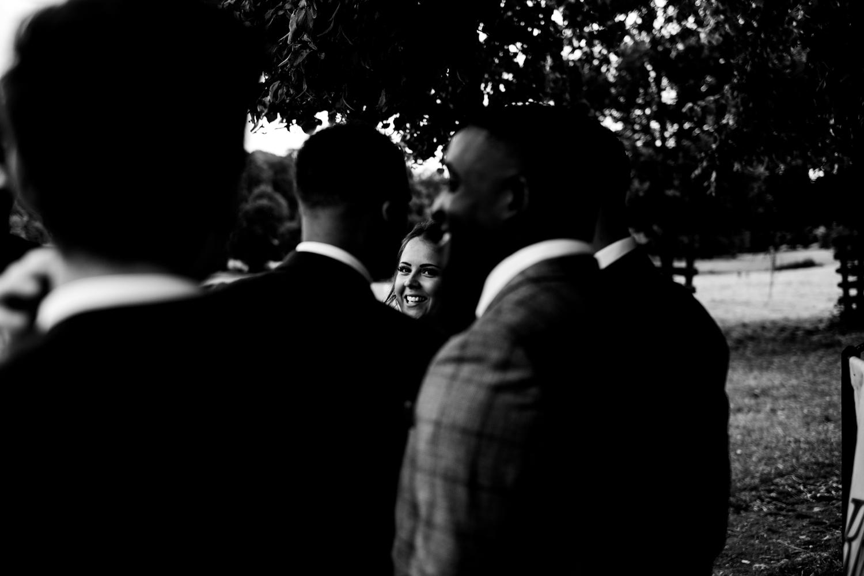 B&W weddings 118.jpg