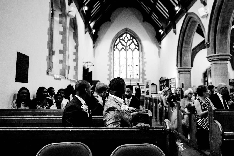 B&W weddings 121.jpg