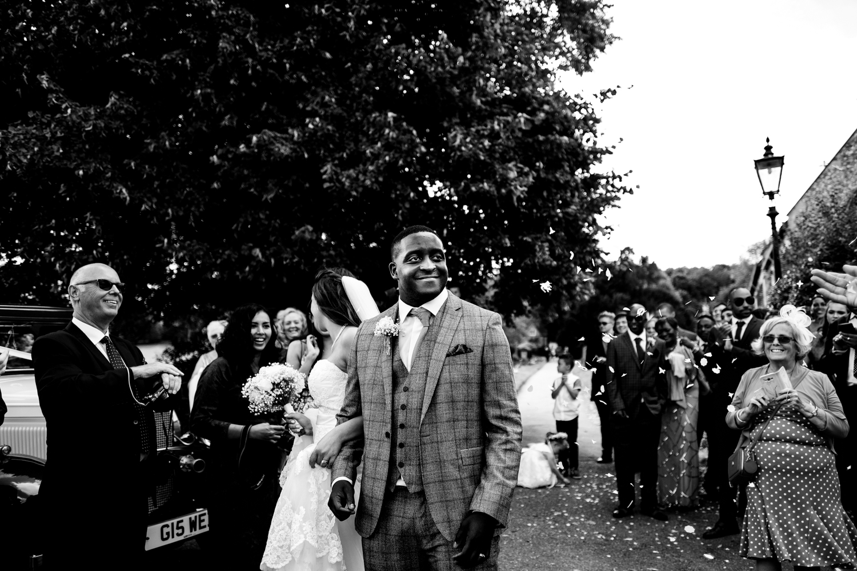 B&W weddings 127.jpg