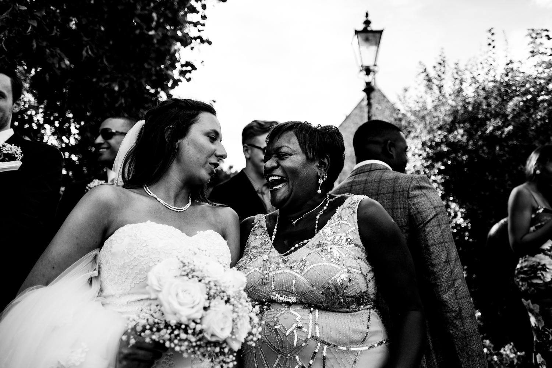 B&W weddings 130.jpg