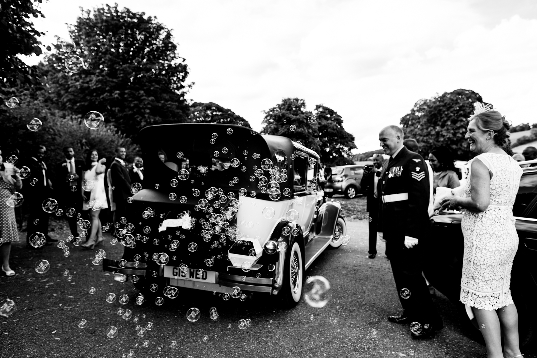 B&W weddings 132.jpg