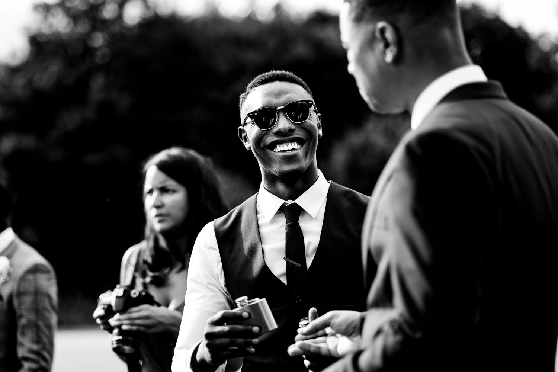 B&W weddings 138.jpg