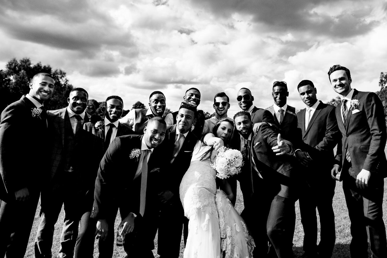 B&W weddings 137.jpg