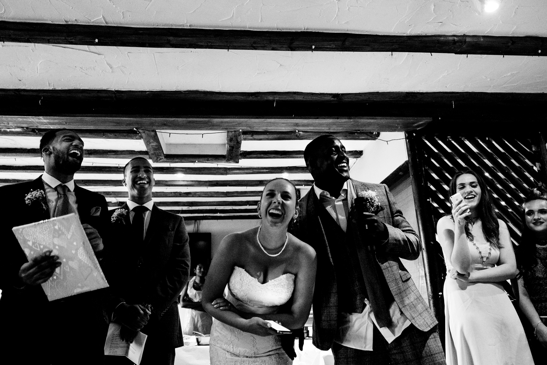 B&W weddings 141.jpg