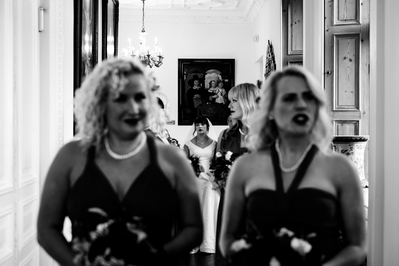 B&W weddings 148.jpg