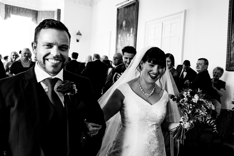 B&W weddings 149.jpg