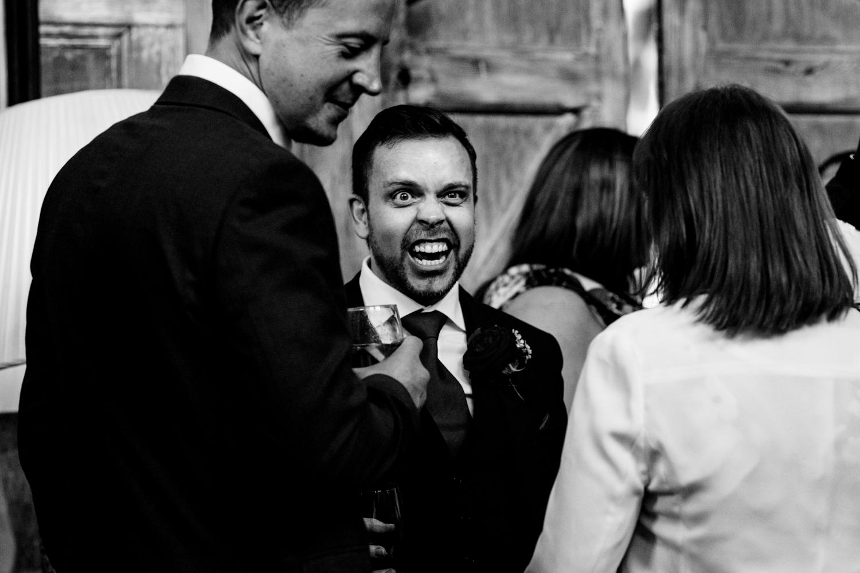 B&W weddings 151.jpg