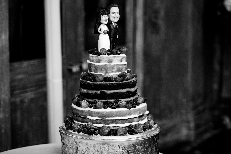 B&W weddings 152.jpg