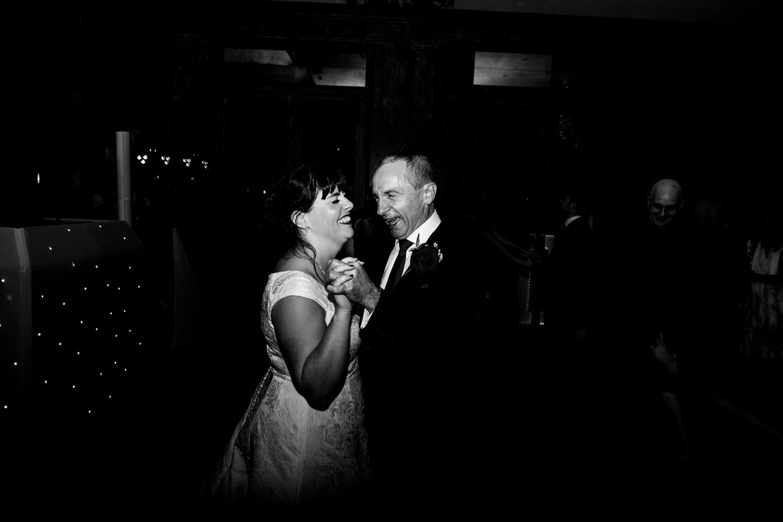 B&W weddings 161.jpg