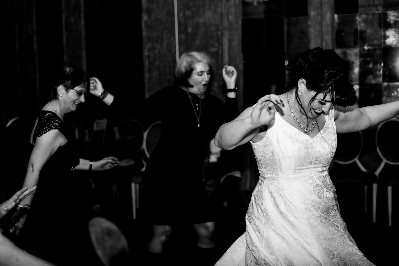 B&W weddings 162.jpg