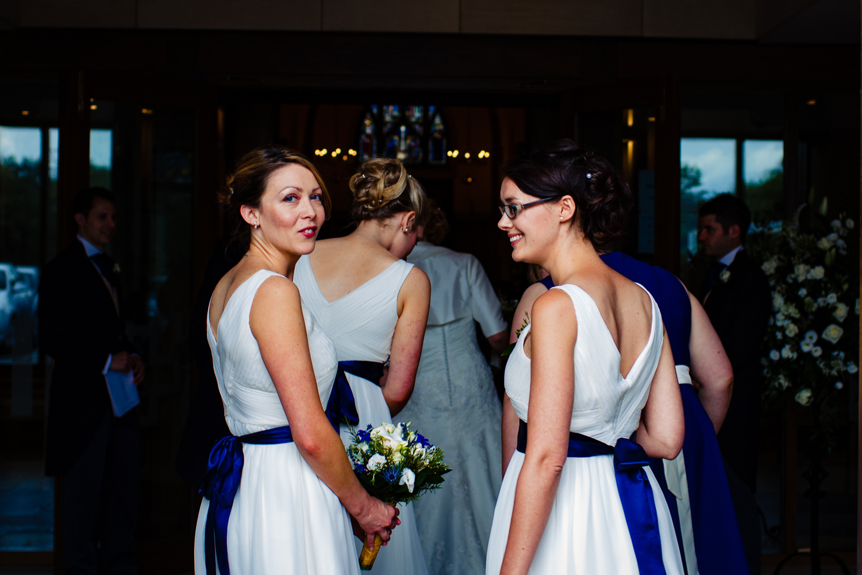 COL weddings 001.jpg