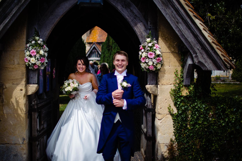 COL weddings 039.jpg