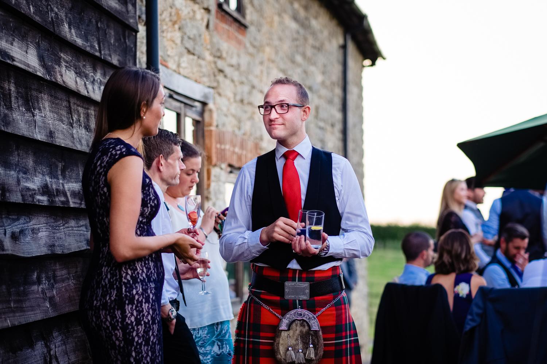 COL weddings 101.jpg
