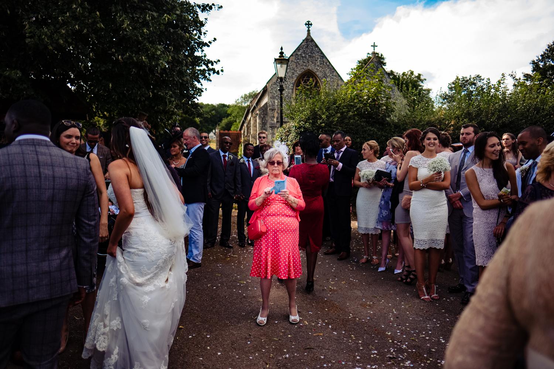 COL weddings 128.jpg