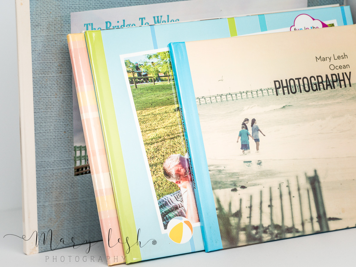 Albums-260037.jpg