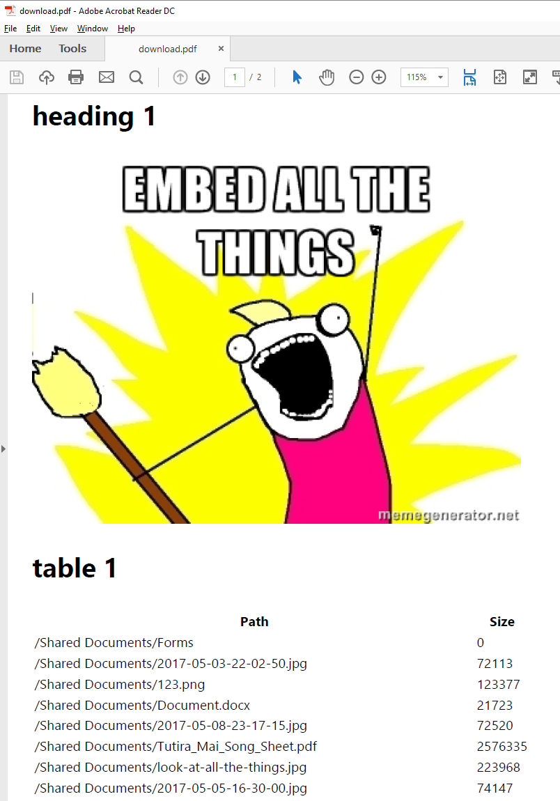 html-table-to-pdf-result.png