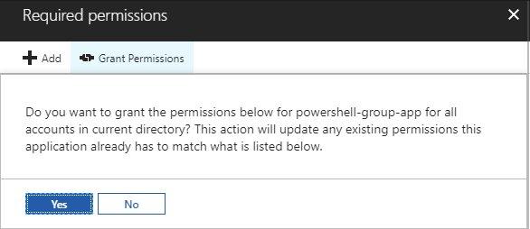 app-only-grant-permission.jpg