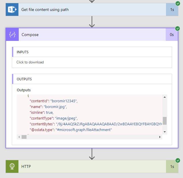 flow-sendmail-inline.jpg