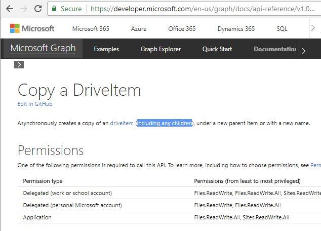 copy-folder-drive-item.jpg