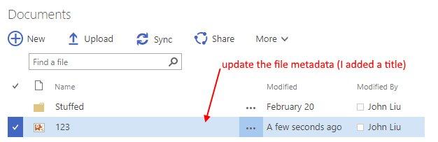 delay-webhook-test-update-file.jpg