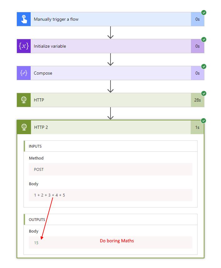 Run any PnP-PowerShell in one AzureFunction from Microsoft