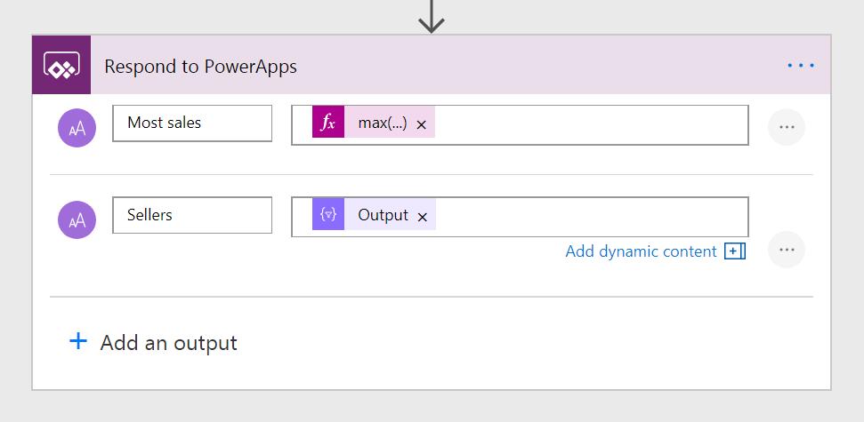 10 Things in Microsoft Flow that isn't in Azure Logic Apps