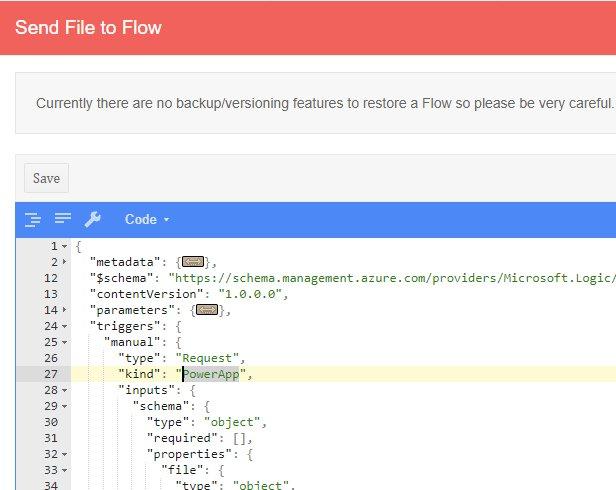HackedButton-FlowStudio2.jpg