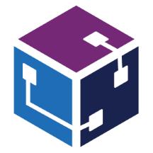 flow-studio-logo-216.png