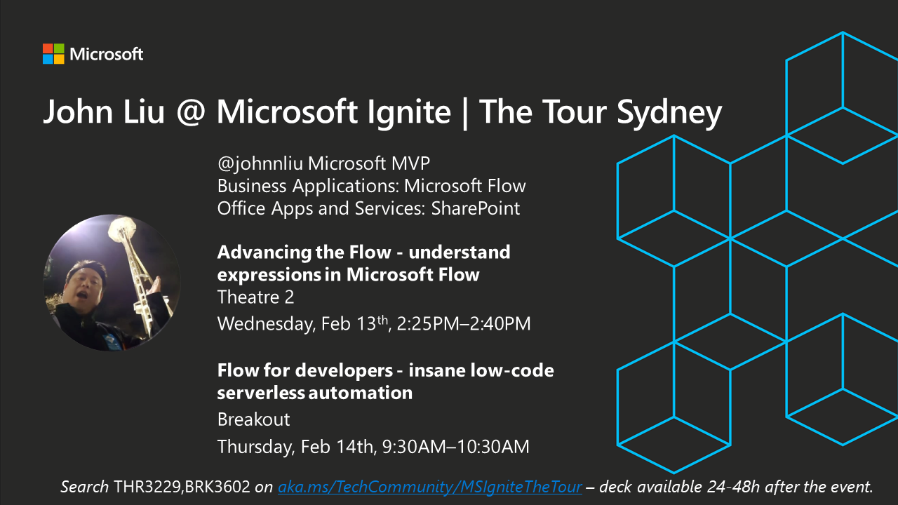 Microsoft Ignite The Tour - Community Breakout Social Image Template.png