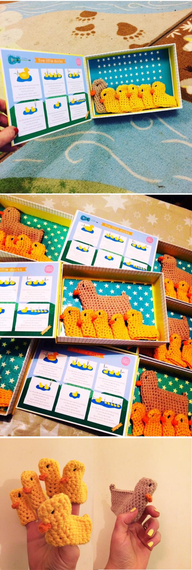 Gift Set.jpg