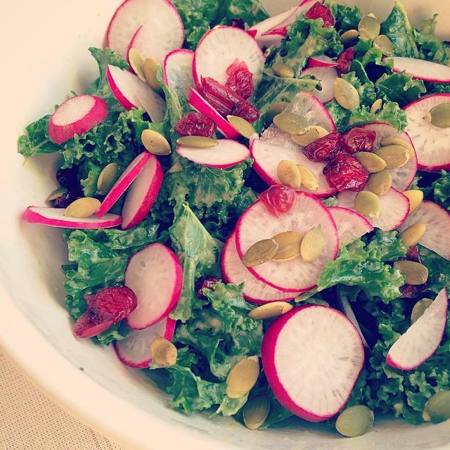 salad pink.jpg