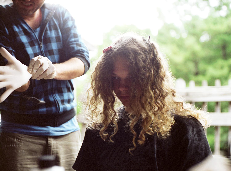 hair-dyeing-.jpg