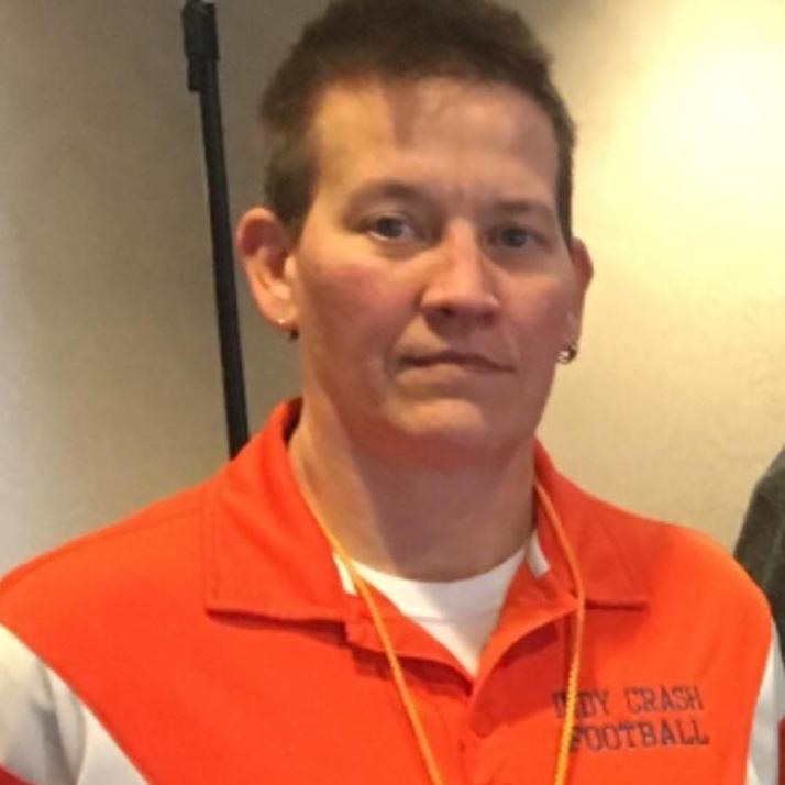 Dana Miller coach.jpg