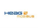 kws_partner_heag_mobibus.jpg