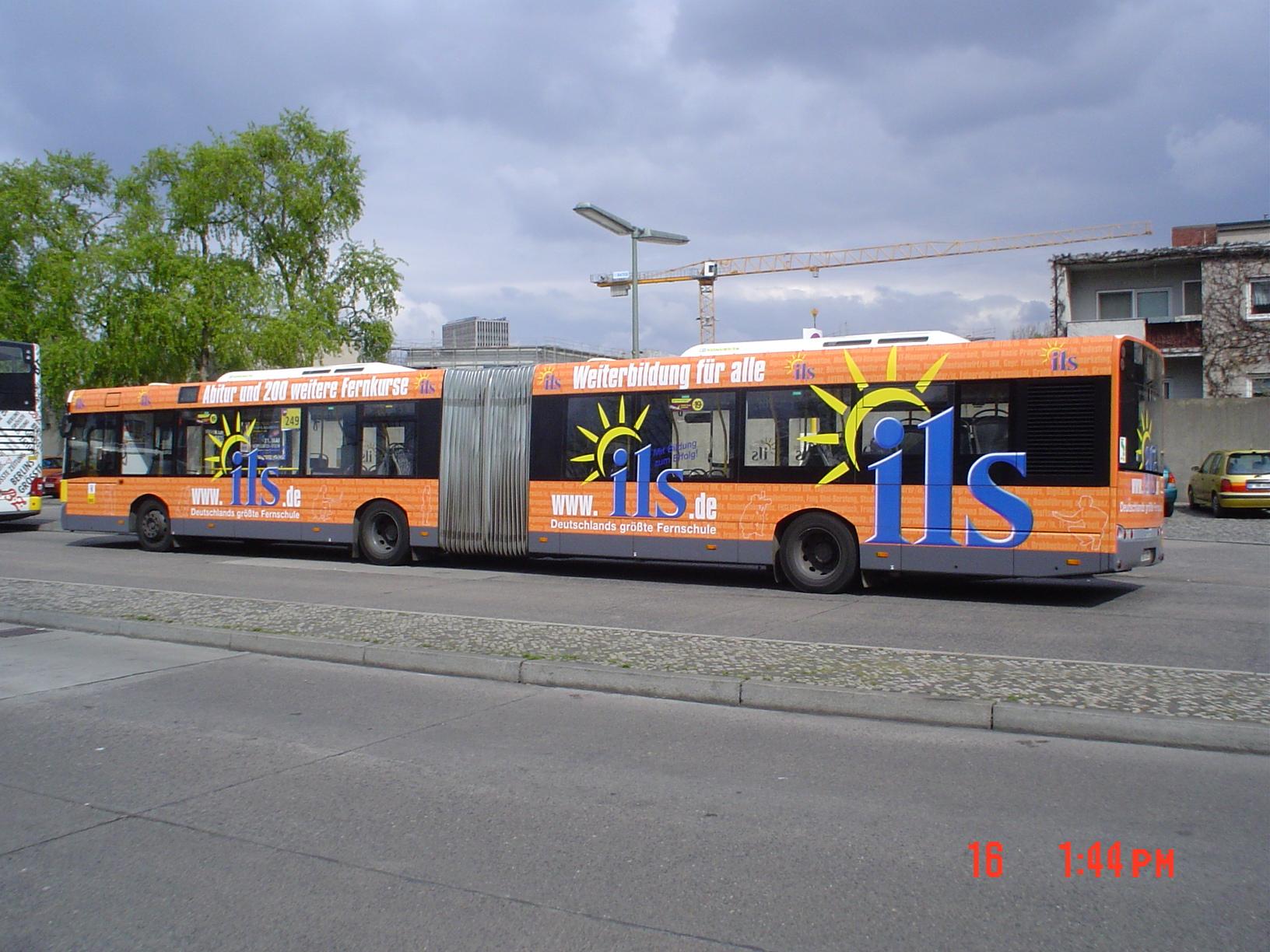 143_d47ae.jpg