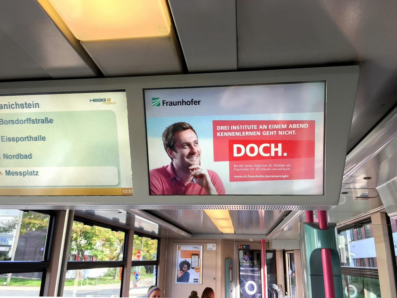 Doch_Fraunhofer_DA_Bildschirmwerbung_Bahn_1_171016.JPG