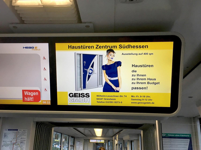 Geiss_DA_Bildschirmwerbung_Bahn_2_171024.JPG