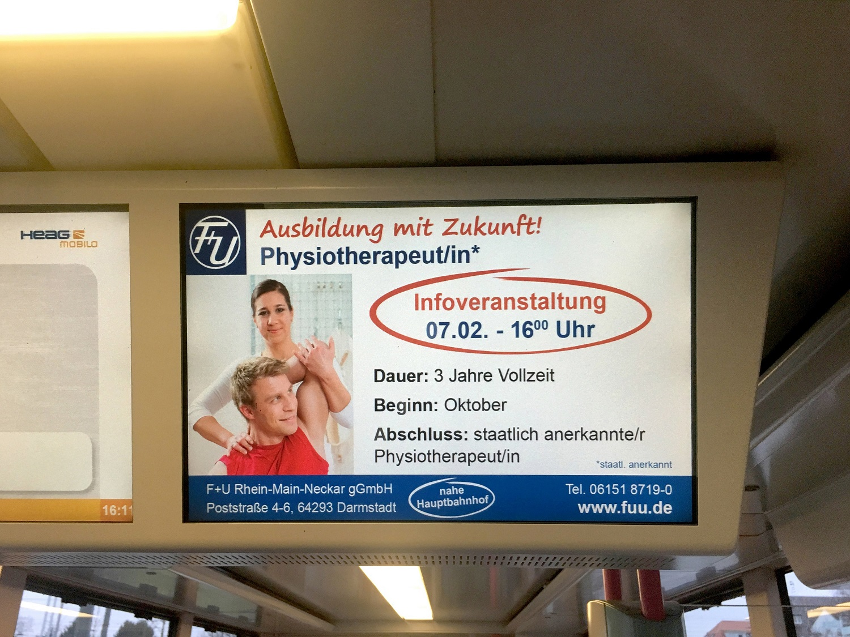 Infoveranstaltung_F+U_DA_Bildschirmwerbung_Bahn_3_180125.jpg
