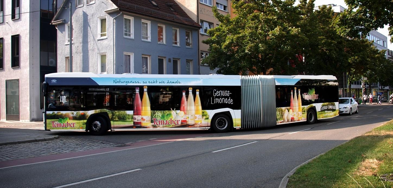 Teinacher_Reutlingen_POP Plus_Fahrers_RT-EW 1081_um Kurve Metzgerstraße_2_180914_klein.jpg