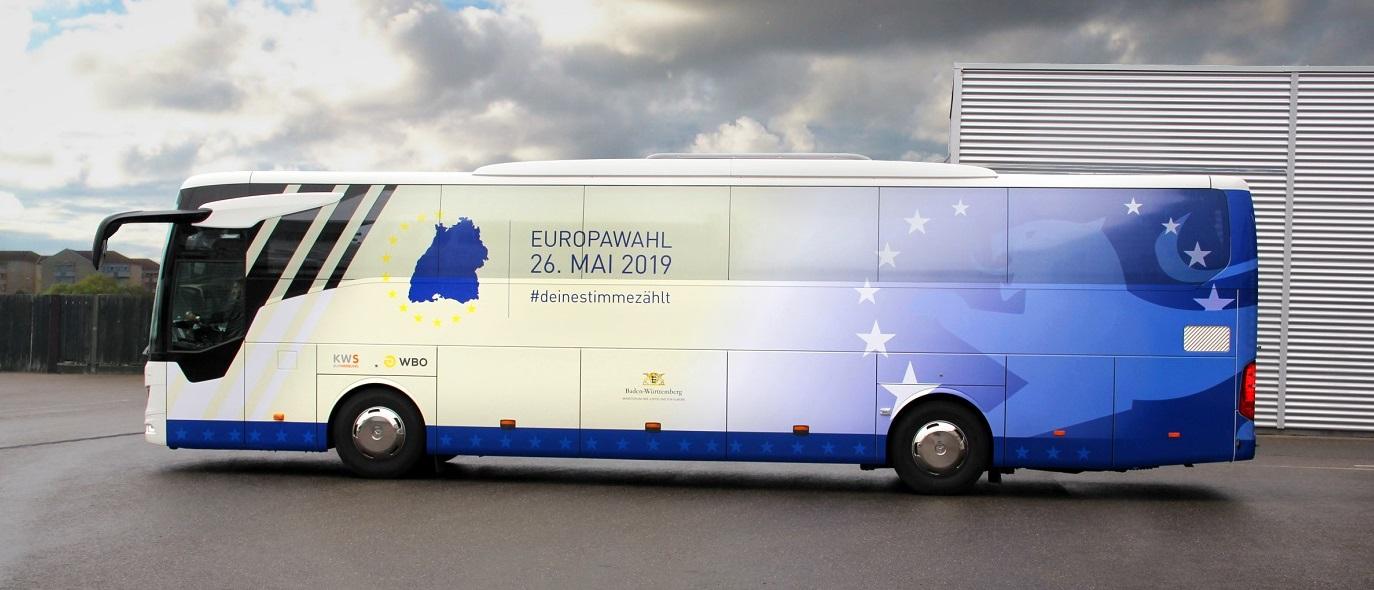 KWS_Ganzgestaltung_Europawahl - Kopie.jpg