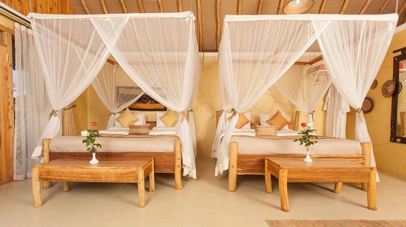 Pelican Lodge.jpg