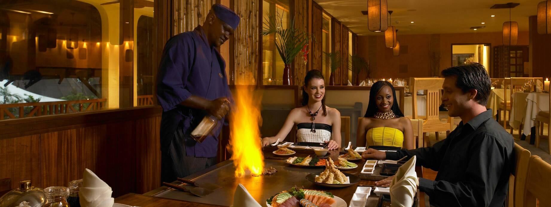 Sake Restaurant.jpg