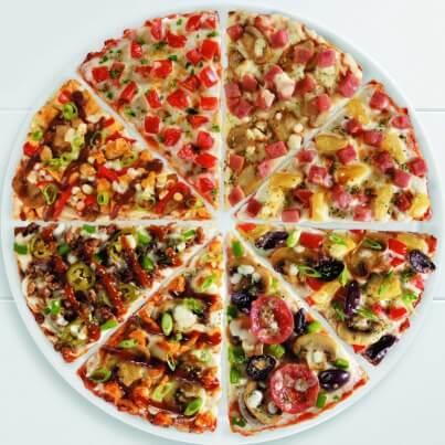 debonairs pizza wheel.jpg