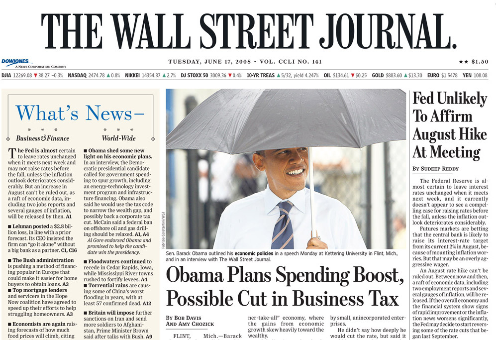 A0896_obama.jpg