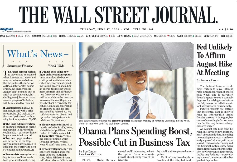 0896_Obama.jpg