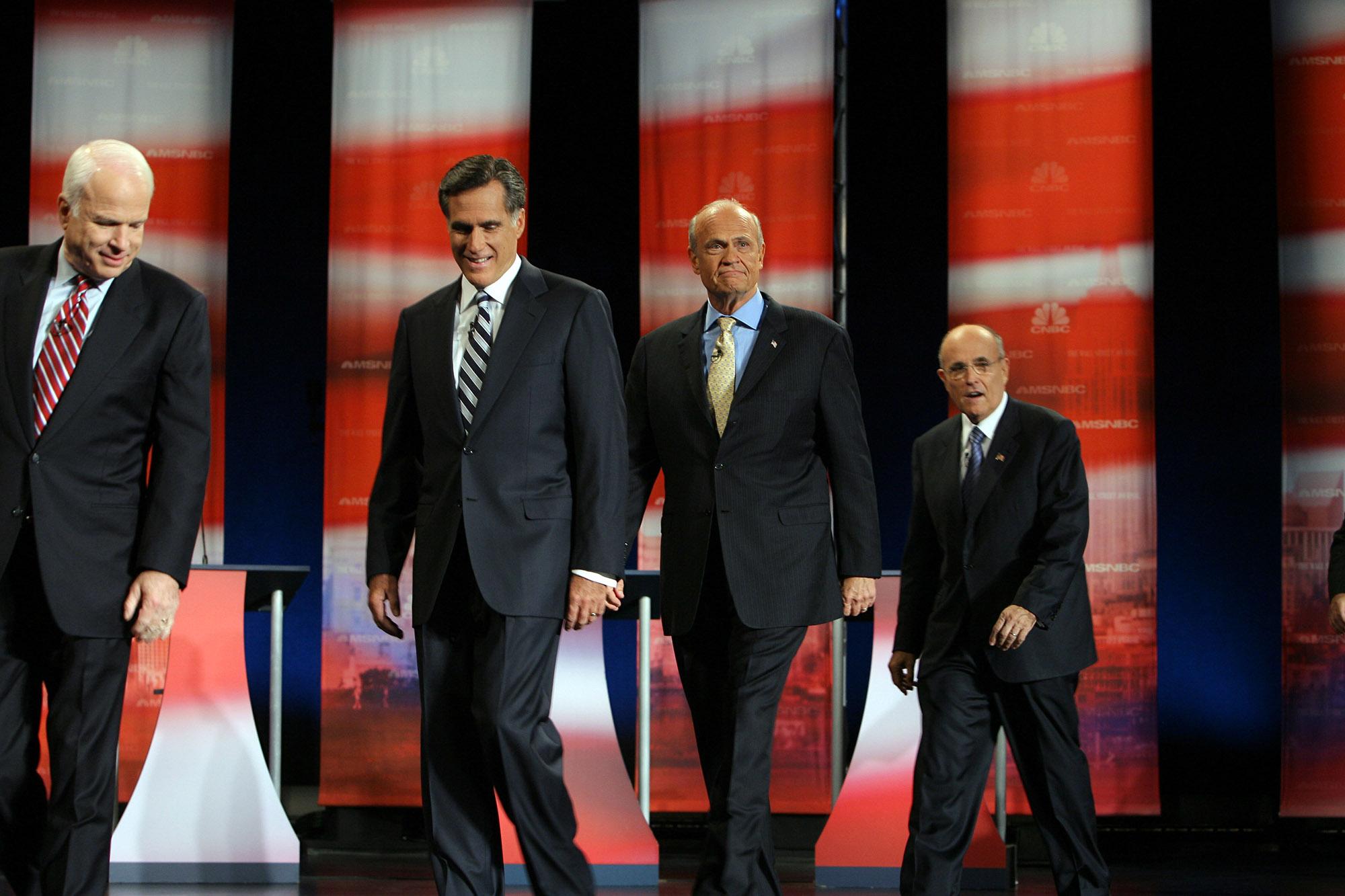 005_debate_10092007_FC.jpg