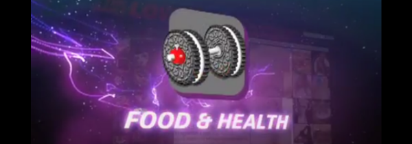 TLD - Food and Health